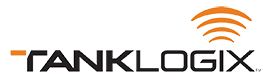 TankLogix Blog